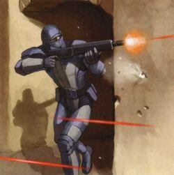 Mandalorian Supercommando TofG.jpg