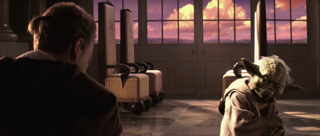Archivo:Obi-Wan Knighted Episode I Canon.png