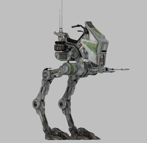 Archivo:AT-RT ex.mountedTrooper.jpg