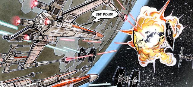 Archivo:BattleOfKalistVI-Empire36.jpg