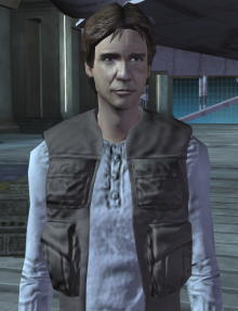 Archivo:HanSolo.png