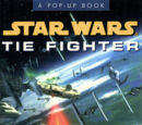 TIE Fighter: A Pocket Manual
