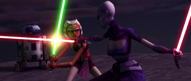 Archivo:Ahsoka vs Ventress Teth.jpg