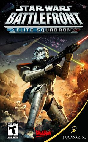 Archivo:SWBF Elite Squadron box.png