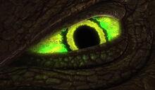 Zillo Beast eye.jpg