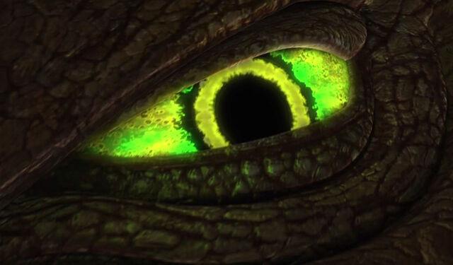 Archivo:Zillo Beast eye.jpg