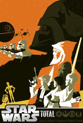 Archivo:Star-wars-total-fan-club.jpg