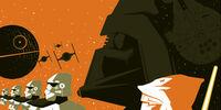 Star Wars Total