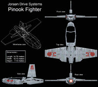 Pinook Fighter Schematic.jpg