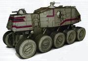 Juggernaut A5.jpg
