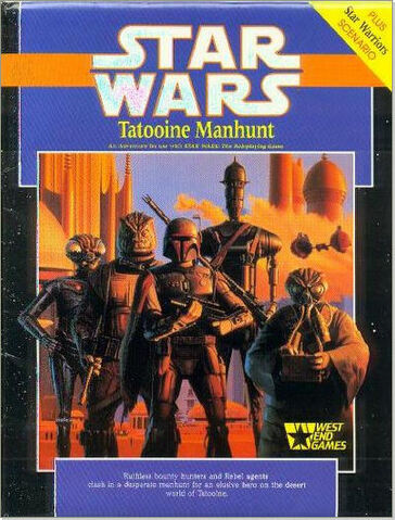 Archivo:Tatooinemanhunt.jpg