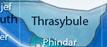 Archivo:Thrasybule sector.jpg
