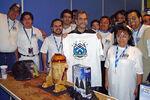 ExpoColeccionistas2004.jpg