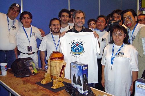 Archivo:ExpoColeccionistas2004.jpg