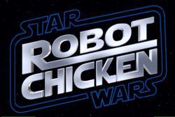 Archivo:Star Wars Robot Ckicken.jpg