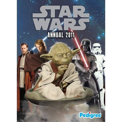 Archivo:Annual 2011 cover.jpg