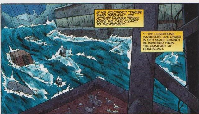 Archivo:Aqualaris Deluge.jpg