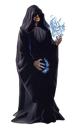 Darth Sidious NEGTC2.jpg