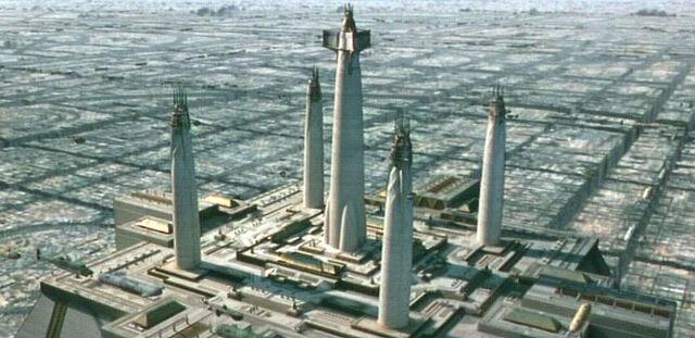 Archivo:Coruscant Templo Jedi I.jpg