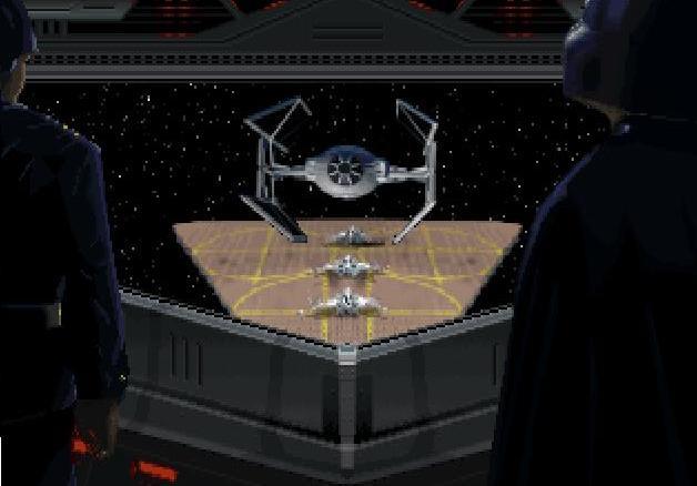 Archivo:Vader y Zaarin.JPG