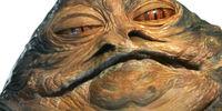 Jabba Desilijic Tiure