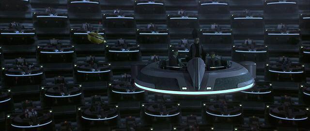 Archivo:Senate.jpg