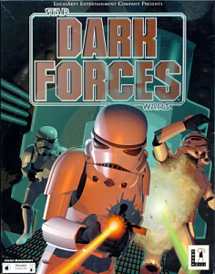 Archivo:Dark Forces box cover.jpg