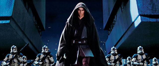 Archivo:D Vader(3).jpg