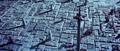 Miniatura de la versión de 17:58 6 jun 2013