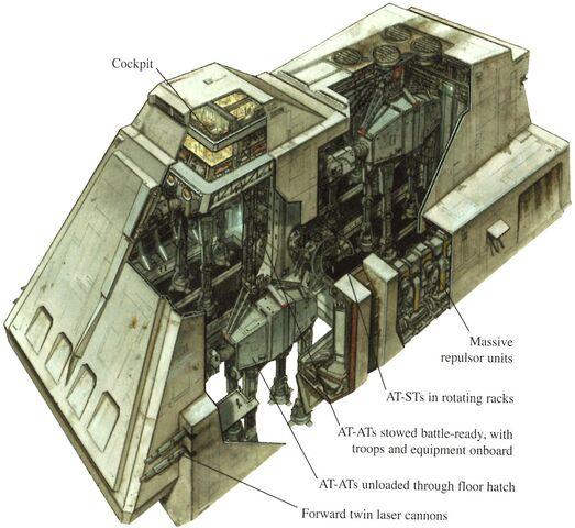 Archivo:Titan schematics.jpg