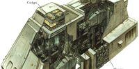 Transporte Titán Y-85