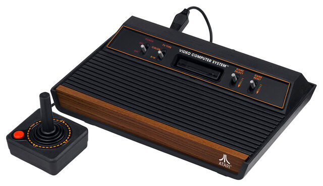 Archivo:Atari 2600.jpg
