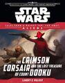 Crimson Corsair cover.jpg