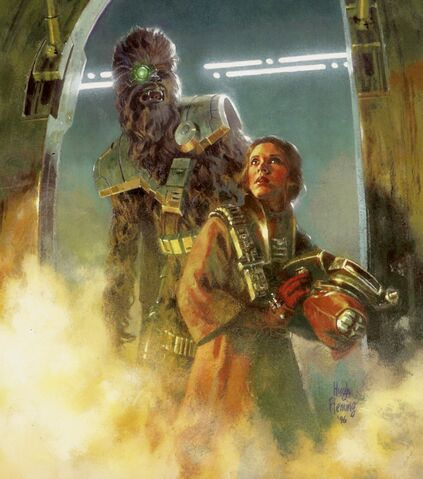 Archivo:Chewie leia sote.jpg