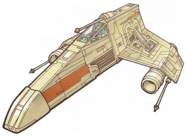 Archivo:E-wing SotG.jpg