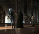 Gran Hall del Templo Jedi
