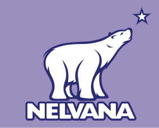 Archivo:Nelvana.png