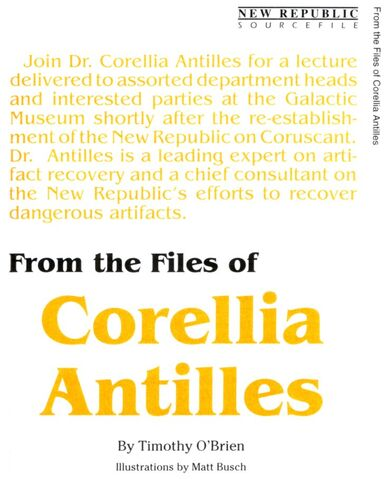 Archivo:From the Files of Corellia Antilles SWAJ14.jpg