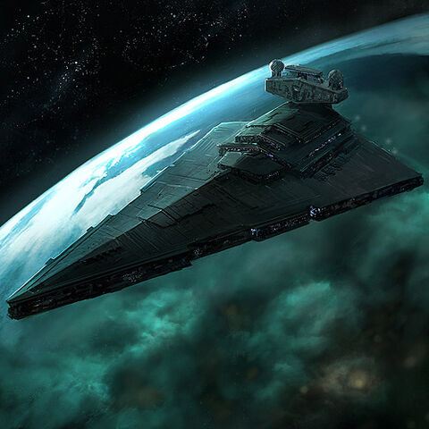 Archivo:ImpStarDestroyer-TSS.jpg