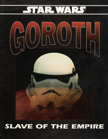 Archivo:Goroth-book.jpg