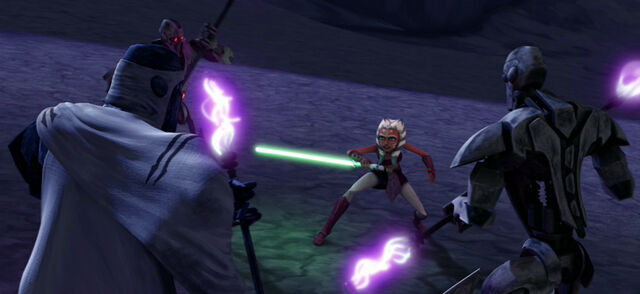 Archivo:Ahsoka vs MagnaGuards.jpg