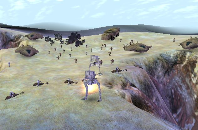 Archivo:Ruul battle2.JPG