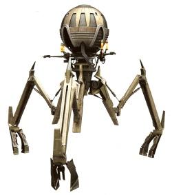 Archivo:Droide araña tri (Tri-droide).jpeg