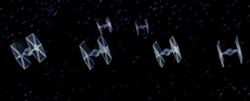 Archivo:Escuadrón negro.png