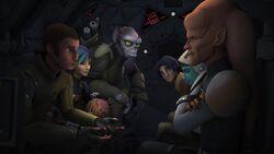 Rebels TIE Bomber.jpg