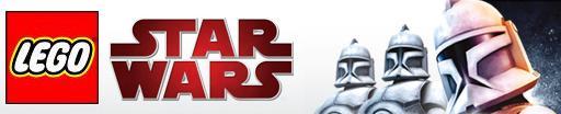 Archivo:LEGO Clone Wars logo.jpg