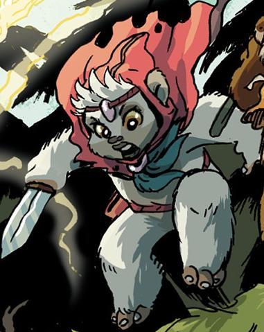 Archivo:Shadows of Endor pg63 Kneesaa fight.jpg