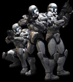 Squad Of Clone Commandos.jpg