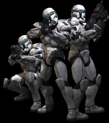 Archivo:Squad Of Clone Commandos.jpg
