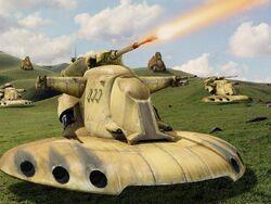 AAT, Tanque de Batalla.jpg